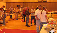 Name: 2011-swapmeet-3.jpg