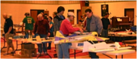 2011-SwapMeet-CCRCC-model-aircraft.png