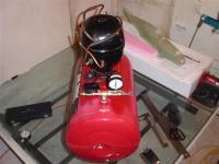 Name: Pump wide (Small).JPG Views: 269 Size: 40.9 KB Description: