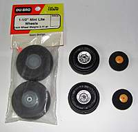 Name: DSC00562.jpg
