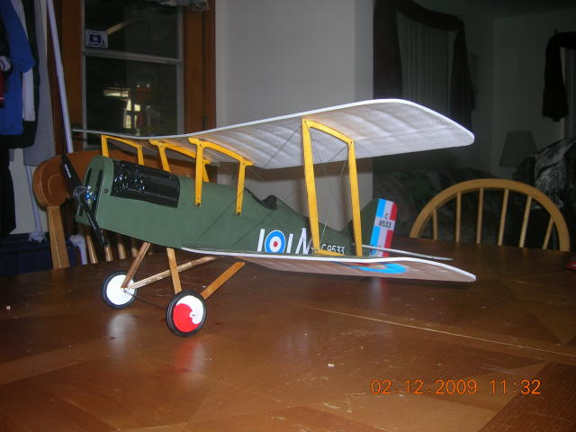 Name: T-28_almost_done 009.jpg