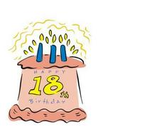 Name: 18th%20Birthday%20Cake.jpg