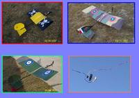 Name: sticks.jpg