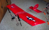 Name: 3-2-06_005.jpg