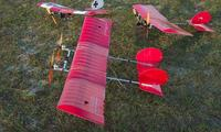 Name: fleet.jpg