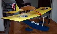 Name: ssfb21a.jpg