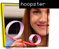 doit_hoopster.jpeg