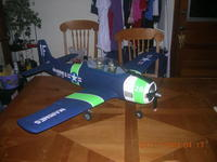 Name: T-28_almost_done 005.jpg