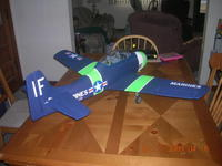 Name: T-28_almost_done 003.jpg