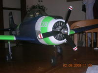 Name: T-28_almost_done 002.jpg