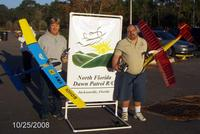 Name: HPIM2019.jpg