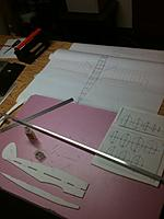 Name: DH77 1.jpg