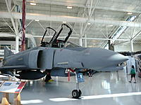 Name: Evergreen air f-4.jpg