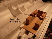 Name: Rails.jpg