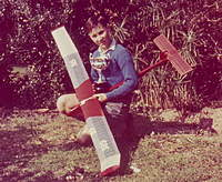 Name: A2 Glider.jpg
