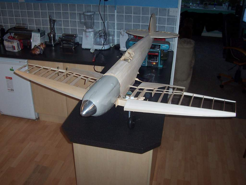 Name: 000_0688.jpg