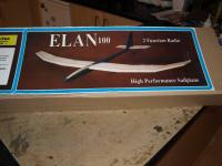 Name: Elan box.jpg