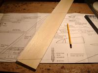 Name: Picture or Video 006.jpg