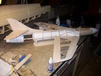 Name: 100_0696.jpg