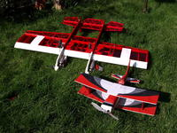 Name: Picture or Video 075.jpg