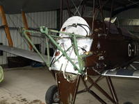 Name: Picture or Video 030.jpg