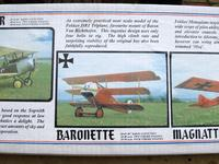 Name: Picture or Video 002.jpg