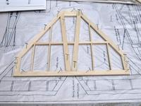 Name: Picture or Video 016.jpg