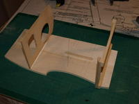 Name: Picture or Video 025.jpg
