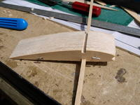 Name: Picture or Video 032.jpg