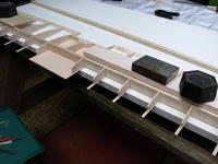 Name: Picture or Video 035.jpg