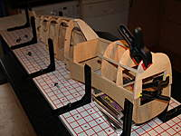 Name: Picture or Video 021.jpg