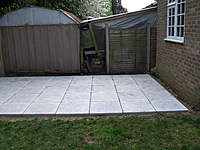 Name: Picture or Video 014.jpg