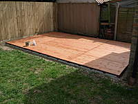 Name: Picture or Video 058.jpg