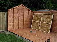 Name: Picture or Video 059.jpg