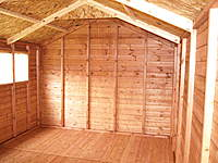 Name: Picture or Video 064.jpg