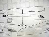 Name: Picture or Video 005.jpg