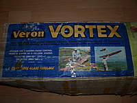 Name: Picture 002.jpg