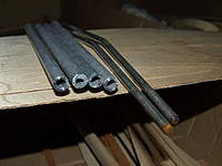 Name: Picture 017.jpg