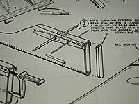 Name: Picture 063.jpg