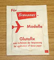 Name: Picture 022.jpg