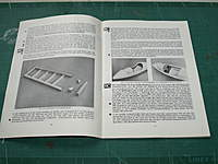 Name: Picture 088.jpg