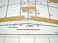 Name: Picture 097.jpg