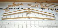 Name: Picture 099.jpg
