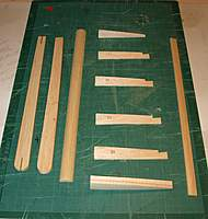 Name: Picture 128.jpg
