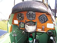 Name: 100_0925.jpg