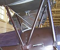 Name: Copy of 100_0847.jpg