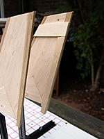 Name: Picture 038.jpg