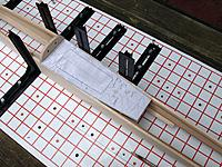 Name: Picture 041.jpg