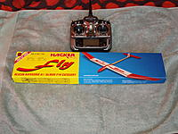Name: PB297211.jpg