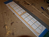 Name: PB297231.jpg